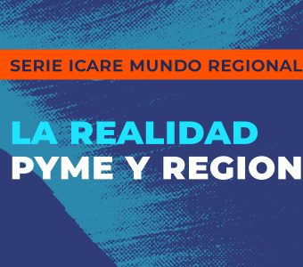 serie_regional2800x1080
