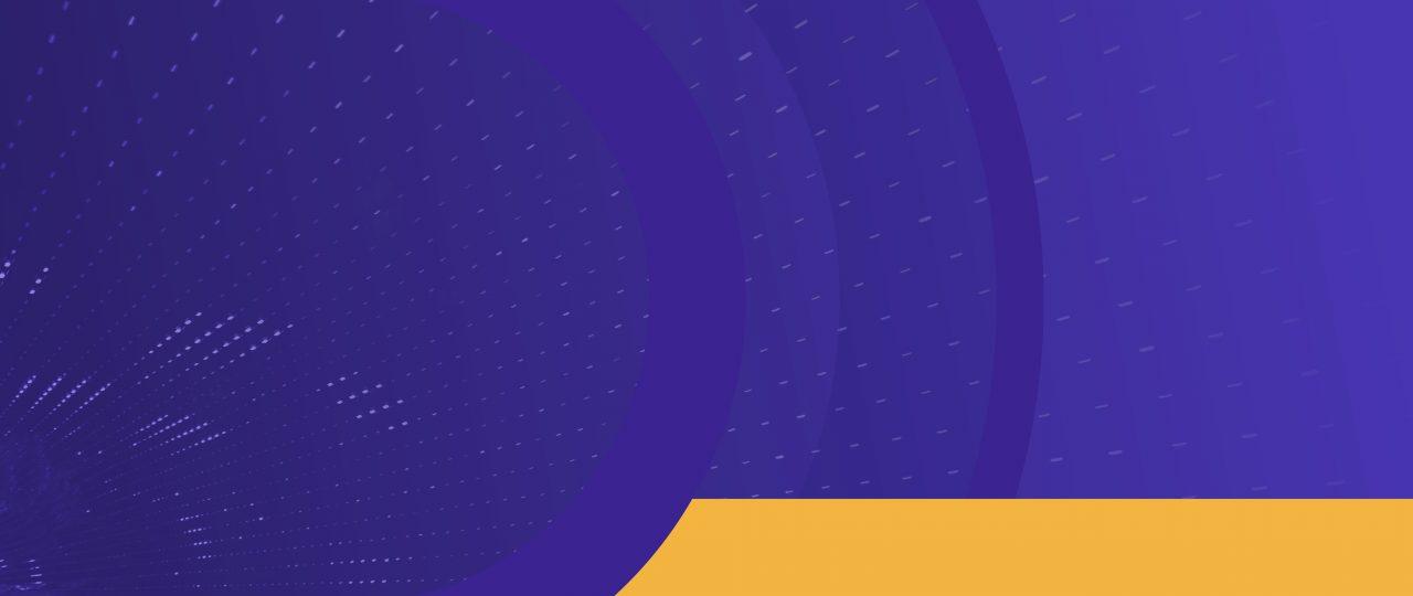 Coyuntura Económica y Perspectivas · IPoM Septiembre 2020