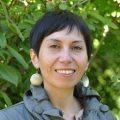 Yanira Zuñiga