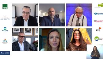 Calidad y confianza a través de contenidos: en ICARE conversamos sobre el futuro de los medios y los desafíos de la industria comunicacional
