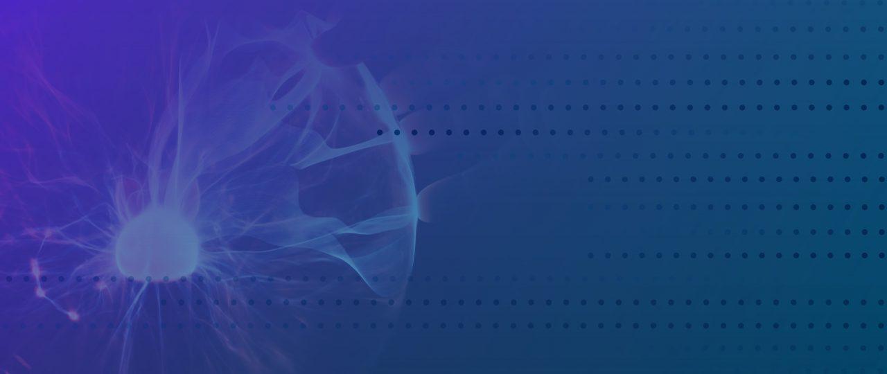 Jornada 1 · DESPERTANDO NUESTROS SENSORES: Organizaciones Nerviosas. Desafíos de adaptación y aprendizaje en nuevos tiempos