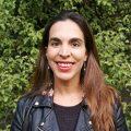 Carolina Cúneo