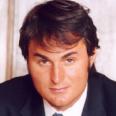 Julio Pellegrini