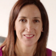 Mónica van der Schraft