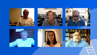 Más participación y conocimiento mutuo entre empresas y colaboradores: la visión empresarial, sindical, jurídica y política sobre los desafíos del diálogo social