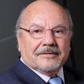 Juan Manuel Baraona