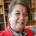 María Inés Figari