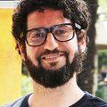 José Miguel Ventura