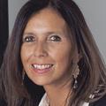 Carolina Fuensalida
