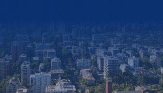 """Revive el encuentro """"La oportunidad de más y mejores ciudades"""""""