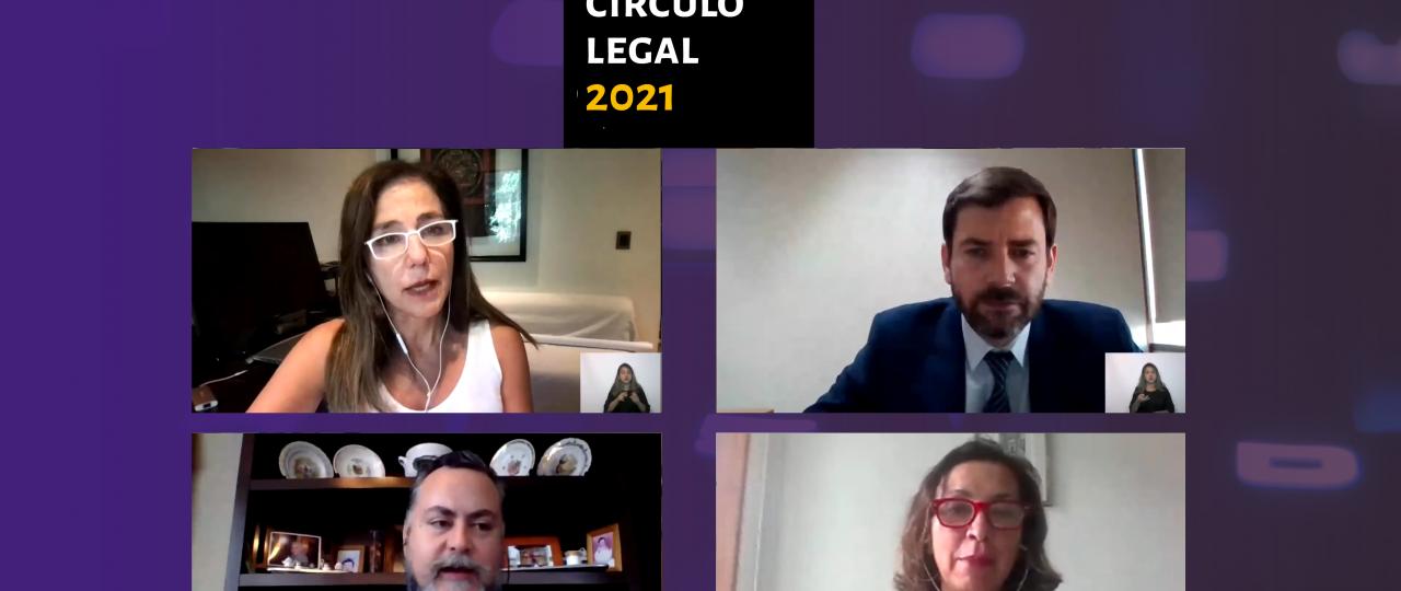 Contratando con el Estado: Los desafíos de nuestro sistema de compras públicas y cómo mejorar la contratación pública en Chile