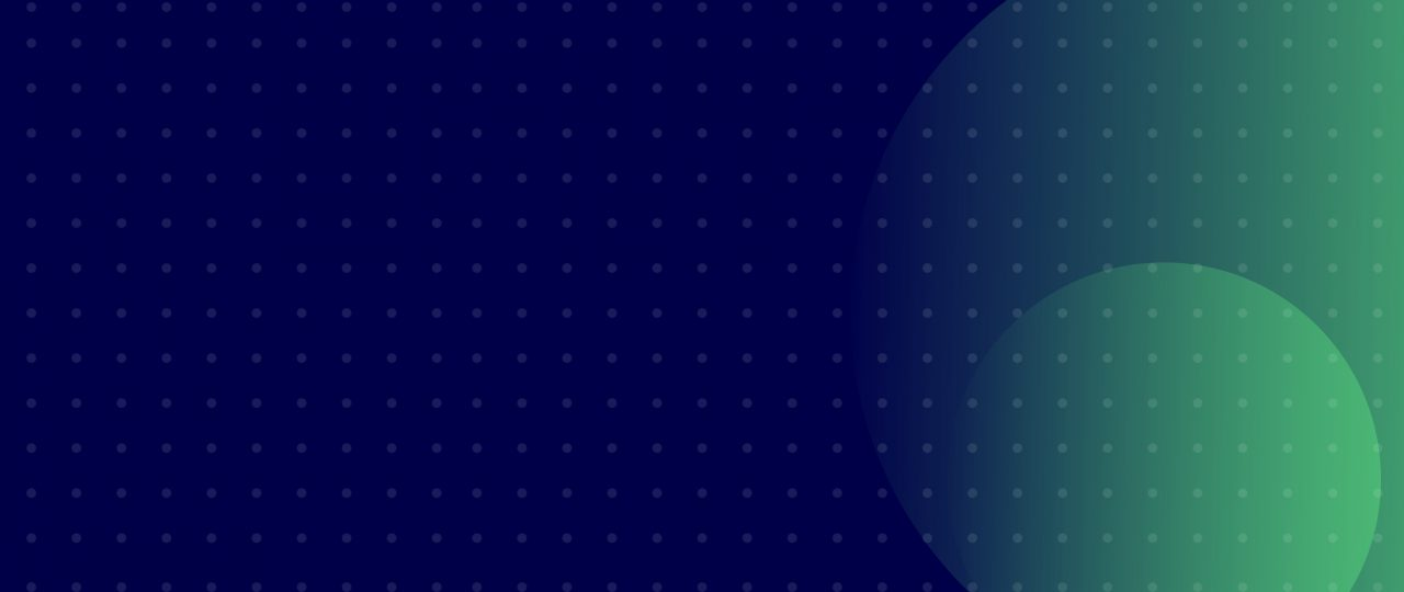 IPoM Marzo 2021 · Coyuntura Económica y Perspectivas
