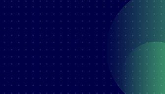 REVIVE • IPoM Marzo 2021: Coyuntura Económica y Perspectivas