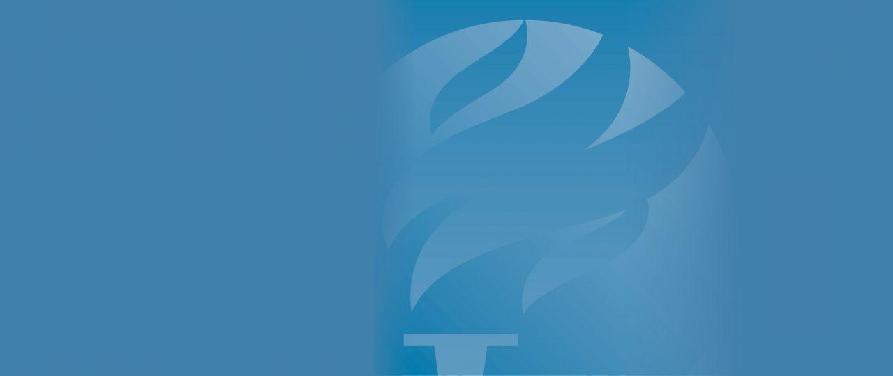 """Informe """"C-Suite Challenge 2021: Liderazgo en la recuperación post COVID-19"""""""