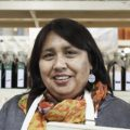 Paola Huenupe