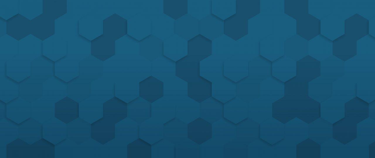 WEBINAR ICARE: Innovación Pública Colaborativa