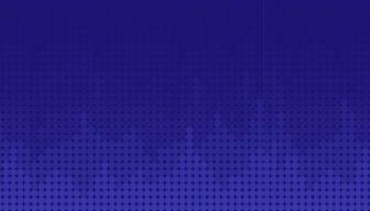 REVIVE • IPoM junio 2021: Coyuntura económica y perspectiva