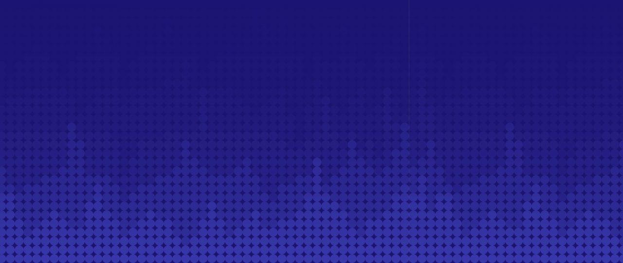 IPoM Junio 2021 · Coyuntura Económica y Perspectivas
