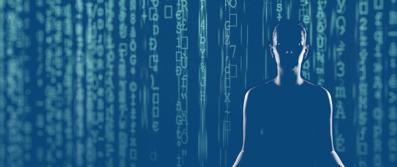 REVIVE • Ciclo de Marketing 2021 | Cuarto capítulo – Dataísmo, la religión de los datos