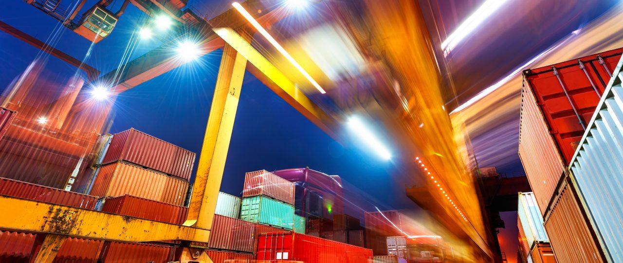 Encuentro: Cómo impulsar las Exportaciones Chilenas. Diagnóstico, estrategia y propuestas.
