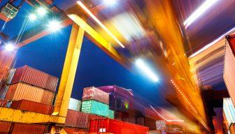 REVIVE • Cómo impulsar las exportaciones chilenas. Diagnóstico, estrategia y propuestas