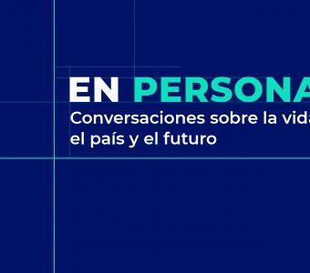 ENPERSONA_TURQUESA