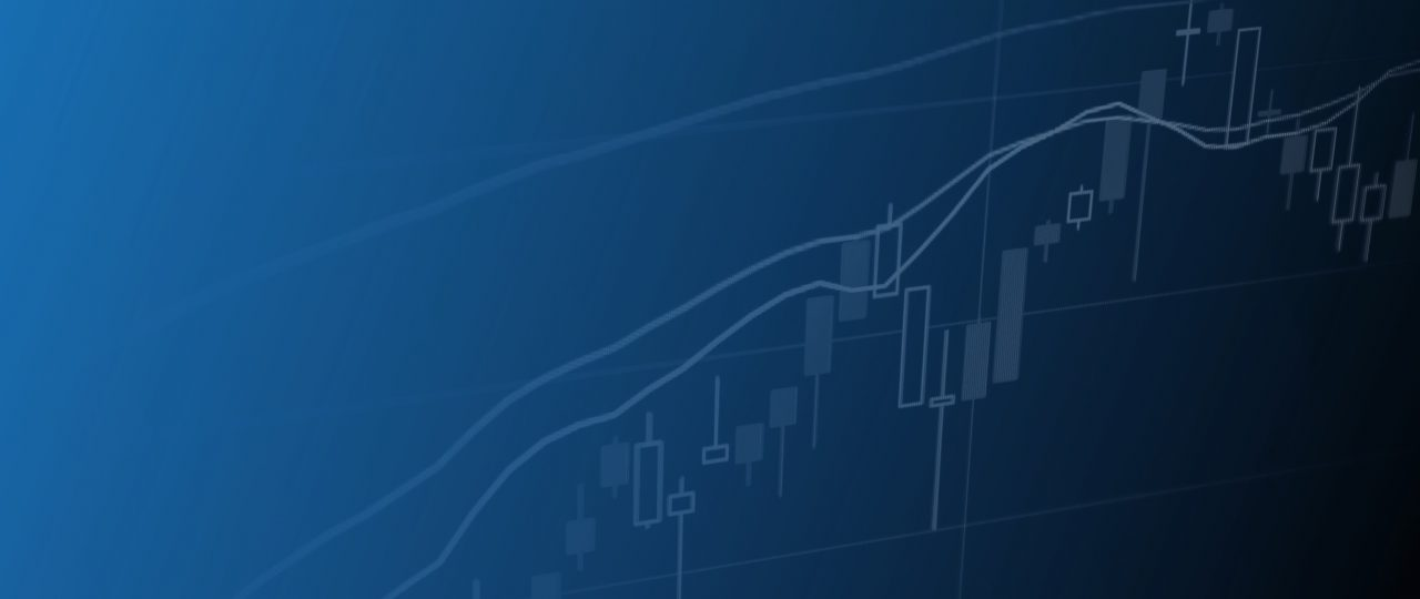 Encuentro: Mercado de Capitales ¿Para qué y para quién?
