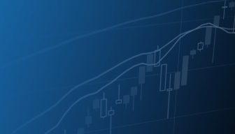 REVIVE • Mercado de capitales. ¿Para qué y para quién?