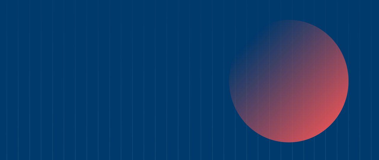 """REVIVE • Ciclo de Marketing 2021   Sexto capítulo – Logisticx: Convirtiendo dolores en """"likes"""""""