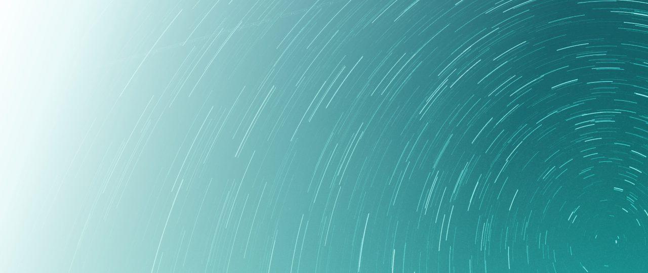 Webinar: PRIMER ESTUDIO DE CAPACIDAD ADAPTATIVA. Nuevos Paradigmas, Evolución & Aprendizajes.