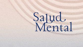 REVIVE • Salud mental