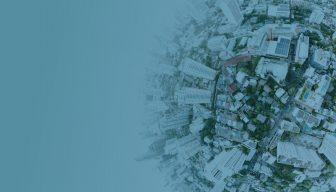 REVIVE • Las dimensiones de la sostenibilidad