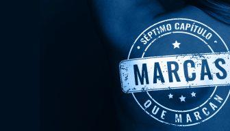 REVIVE • Ciclo de Marketing 2021 | Séptimo capítulo – Marcas que marcan