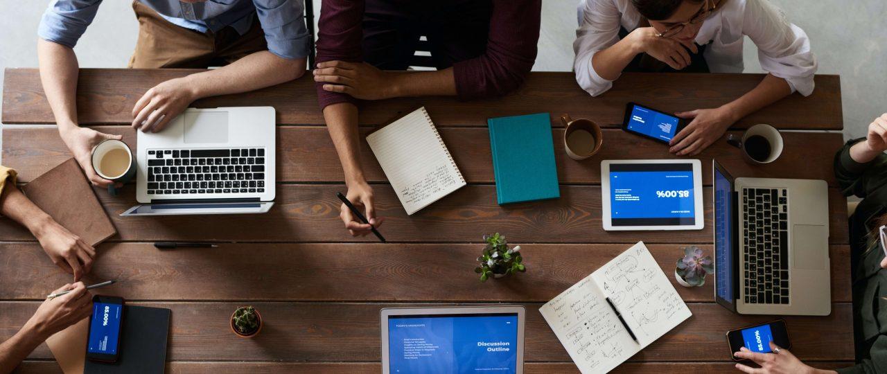 ¿Cómo es la capacidad adaptativa de las organizaciones en Chile? Descarga el estudio realizado por CLA Consulting, Start-Up Chile e ICARE