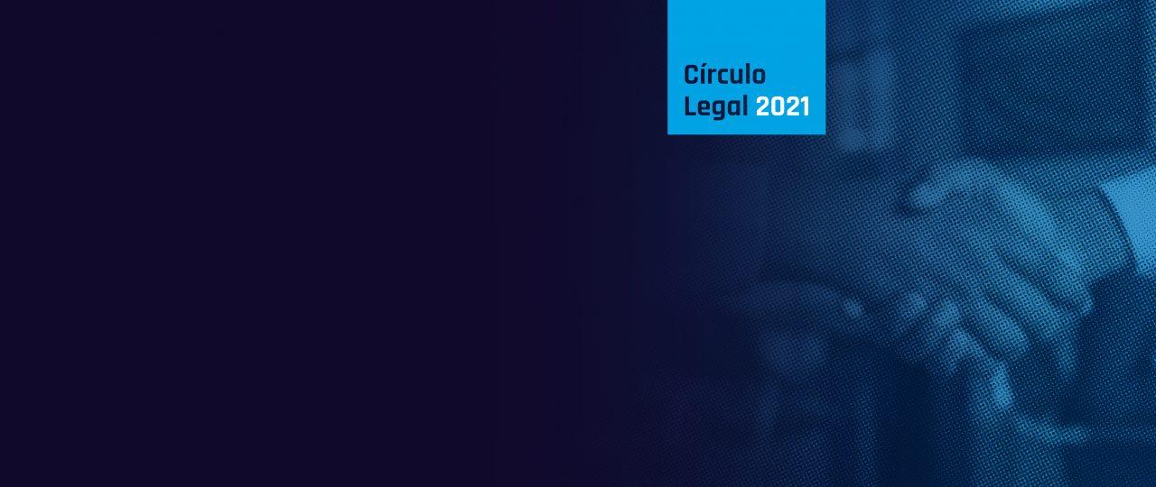 Ciclo de Conversatorios: La Empresa y los Delitos Económicos. Capítulo 3: El Estatuto de Delitos Económicos y su Impacto en el Mundo de la Libre Competencia