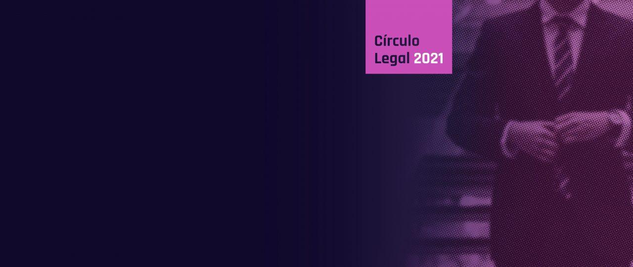 Ciclo de Conversatorios: La Empresa y los Delitos Económicos. Capítulo 2: Un Nuevo Régimen de la Responsabilidad Penal de la Persona Jurídica